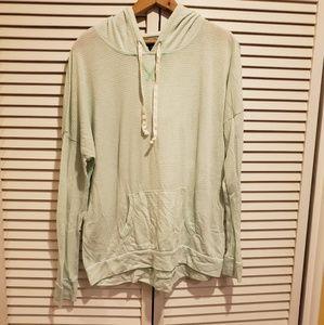 AEO Size Medium Pullover